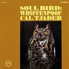 CAL TJADER Soul Bird: Whiffenpoof album cover