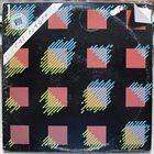 CAL TJADER Verve Return Engagement album cover