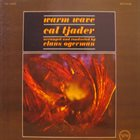 CAL TJADER Warm Wave album cover