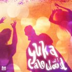 CALO WOOD Yuka - Calo Wood Vol. 1 album cover