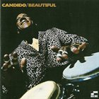 CANDIDO (CANDIDO CAMERO) Beautiful Album Cover