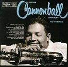 CANNONBALL ADDERLEY Julian