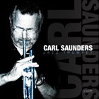 CARL SAUNDERS Jazz Trumpet album cover