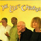 CARLA BLEY Carla Bley / Andy Sheppard / Steve Swallow / Billy Drummond : The Lost Chords : The Lost Chords album cover