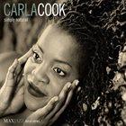 CARLA COOK Simply Natural album cover