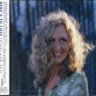 CARLA HELMBRECHT Here's To Love album cover