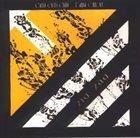 CARLO ACTIS DATO Zig-Zag album cover