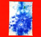 CARLOS NIÑO & FRIENDS Aquariusssssss album cover