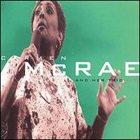CARMEN MCRAE Carmen McRae & Her Trio Live album cover