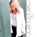CAROL DUBOC Smile album cover