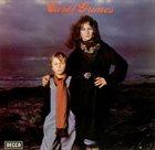 CAROL GRIMES Carol Grimes album cover