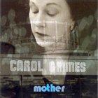 CAROL GRIMES Mother album cover
