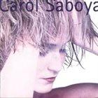CAROL SABOYA Dança da Voz album cover