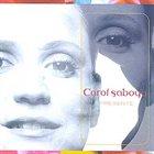 CAROL SABOYA Presente album cover