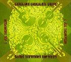 CAROLINA CHOCOLATE DROPS Carolina Chocolate Drops & Joe Thompson album cover