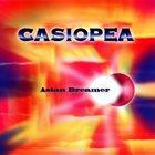 CASIOPEA Asian Dreamer album cover