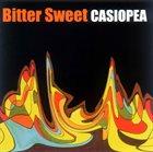 CASIOPEA Bitter Sweet album cover