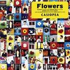 CASIOPEA Flowers album cover