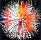 CASIOPEA Full Colors album cover