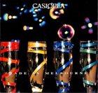 CASIOPEA Made In Melbourne album cover