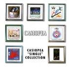 CASIOPEA Single Collection album cover