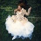 CASSANDRA WILSON Closer to You: The Pop Side album cover