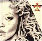 CASSANDRA WILSON Thunderbird album cover