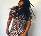 CATHERINE RUSSELL Sentimental Streak album cover