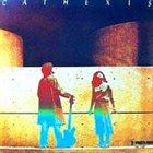 CATHEXIS Cathexis album cover