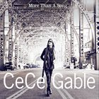 CECE GABLE Ce Ce Gable album cover