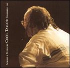 CECIL TAYLOR Always A Pleasure album cover