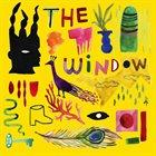 CÉCILE MCLORIN SALVANT The Window album cover