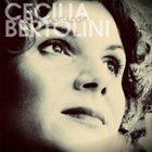 CECILIA BERTOLINI Gotta Do It Right album cover