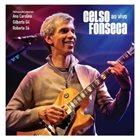 CELSO FONSECA Ao Vivo album cover