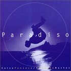 CELSO FONSECA Celso Fonseca / Ronaldo Bastos : Paradiso album cover