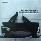 CELSO FONSECA Celso Fonseca / Ronaldo Bastos : Polaroides album cover