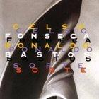 CELSO FONSECA Celso Fonseca, Ronaldo Bastos : Sorte album cover
