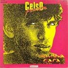CELSO FONSECA Minha Cara album cover