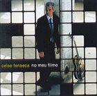 CELSO FONSECA No Meu Filme album cover