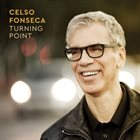 CELSO FONSECA TurningPoint album cover