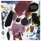 CENE RESNIK Cene Resnik Free Stellar Trio + Rob Mazurek : Age Of Chaos album cover
