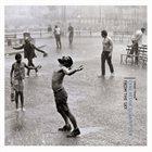 CENE RESNIK From the Sky album cover