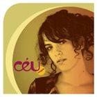 CÉU Cangote album cover