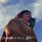 CÉU Caravana Sereia Bloom album cover