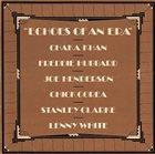 CHAKA KHAN Chaka Khan / Freddie Hubbard / Joe Henderson / Chick Corea / Stanley Clarke / Lenny White : Echoes Of An Era album cover