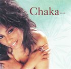 CHAKA KHAN Epiphany : The Best Of Chaka Khan Volume One album cover