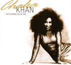 CHAKA KHAN The Platinum Collection album cover