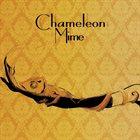 CHAMELEON MIME Chameleon Mime album cover