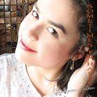 CHAMPIAN FULTON Sometimes I'm Happy album cover