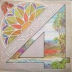 CHARANGA DE LA 4 Charanga De La 4 (1979) album cover